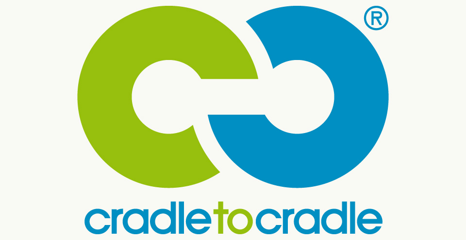 cradle to cradle climatex. Black Bedroom Furniture Sets. Home Design Ideas